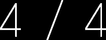 quatre-quart / カトルカール